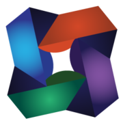 Today's Bank Logo